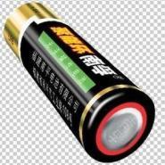 南孚5号电池碱性电池原装正品图片