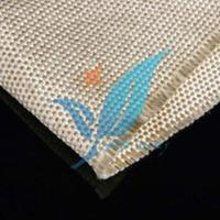 供应玻璃纤维膨体布