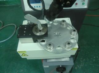 供应不锈钢激光焊接加工_不锈钢激光焊接技术