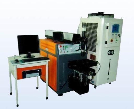供应观澜激光打孔机,观澜激光打孔高精度高难度加工,专业品质