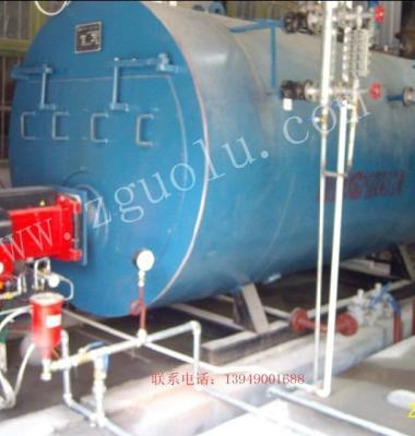 检测锅炉图片/检测锅炉样板图 (3)