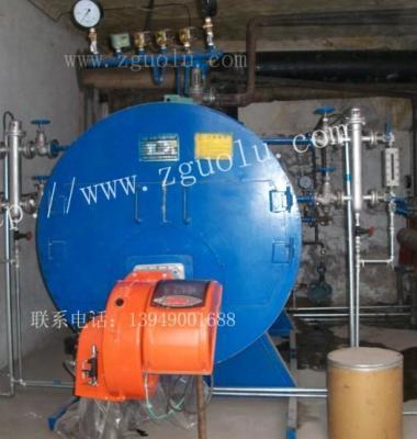 检测锅炉图片/检测锅炉样板图 (4)
