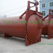 供应电加热导热油锅炉、导热油锅炉、立式环保锅炉