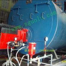 供应蒸汽锅炉压力变送器水位变送器、燃油气锅炉、智能控制批发