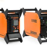 供应XIM焊接系列产品