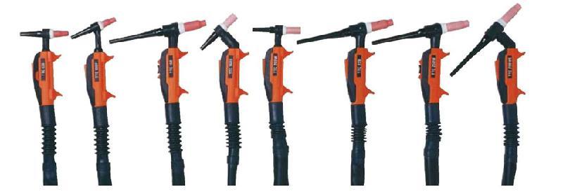 供应简易氩弧焊TIG焊枪