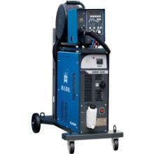 供应唐王熔化极脉冲焊机NBM-500