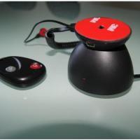 供应手机双重防盗报警器/手机防盗器