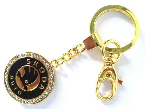 玛莎拉蒂车钥匙扣图片高清图片