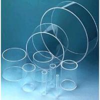 供应透明pc管