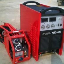 供应专业二保焊机生产厂家,工业二保焊机,二保焊机特价直销图片