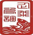 防静电工作服劳安标志认证图片