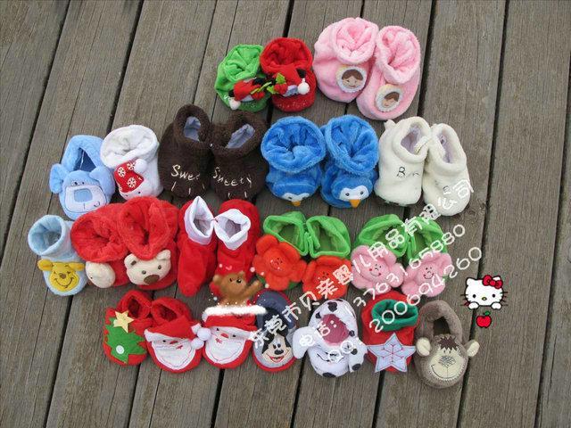 供应外贸原单婴儿鞋 学步鞋 童鞋 东莞市贝亲婴儿用品有限公司