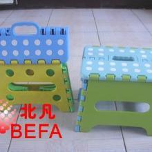 供应双面胶EVA垫双面胶回力胶垫