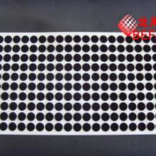 供应工艺品胶垫工业品海绵垫
