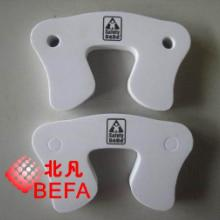 供应单面胶EVA垫单面胶回力胶垫