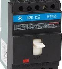 供应施耐德按钮开关,XB4BJ、XB4BS系列信号灯