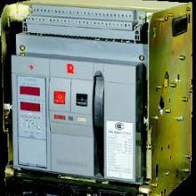 现货销售GV2-ME施耐德马达保护器-锐特电气现货供应
