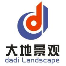 供应聊城地区假山塑石假山景观工程承包批发