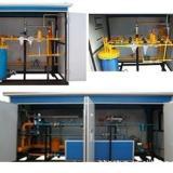 供应燃气调压器新产品