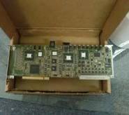 IBM小型机5701-03N6524千兆网图片