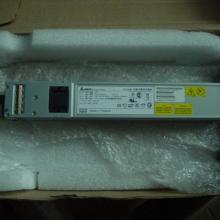 供应SunT5140-300-2186服务器电源
