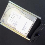 IBM小型机3023硬盘配件销售图片