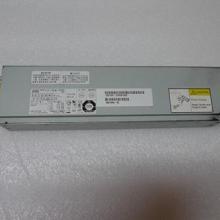 供应SUNN240服务器电源300-1674