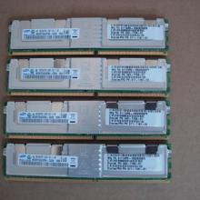 供应sun-T5220-511-1262内存出售