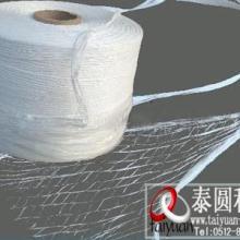 供应充麻PP网绳尼龙丝电缆填充绳