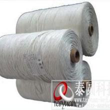 供应棉线棉纱