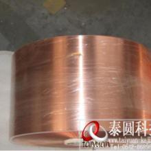 供应铜箔图片