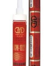 供应DGM-1020硅酮阻燃结构胶