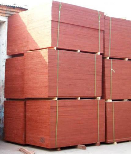 广西贵港市建筑模板胶合板建筑方条小红板