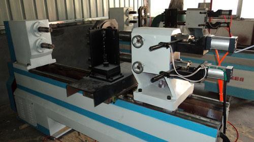 供应数控木工车床木工机床木工机械木工木工木工木工