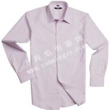 供应修身衬衫男全棉衬衫