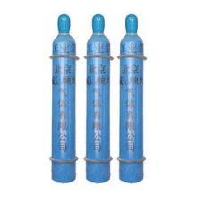 供应大量医用氧医用氧质量医用氧标准图片