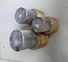 供应黄铜底阀021