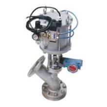 供应莱菲特QS-V5-1气动放料阀批发