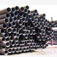 108口径无缝钢管108外径钢管图片