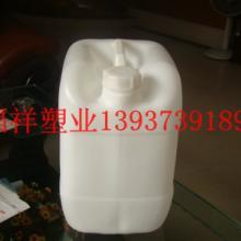 供应排气桶排气塑料桶