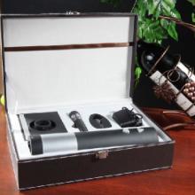 供应2012节日礼品套装红酒周边礼品红酒