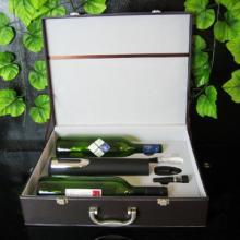 供应泉州礼品公司泉州红酒用具红酒礼品