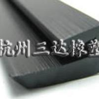 供应橡胶密封条工业橡胶管 橡胶密封条工业橡胶管