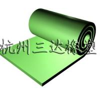 供应硅胶板