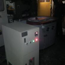 供应全数字机芯的铜管含水高温加热设备 工业电磁炉 铝合金工业电磁炉