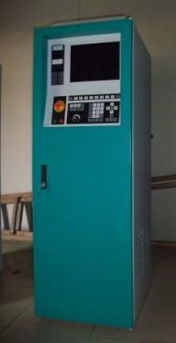 供应江苏数控电火花机 数控火花机电箱 数控火花机驱动器 数控电火花机