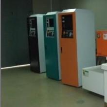 供火花机ECOWIN数控电柜 PNC数控系统 CNC数控系统 ZNC