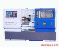 特供昆山品牌火花机数控电柜 火花机专用电柜 加工性能超强电柜 火花机