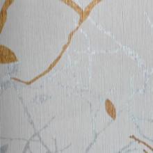供应墙纸胶粉